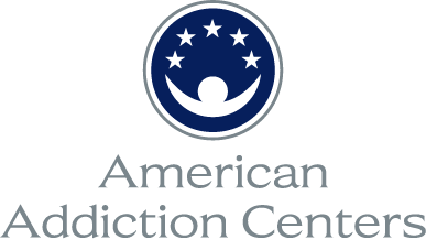 american addiction centers lawsuit About American Addiction Centers