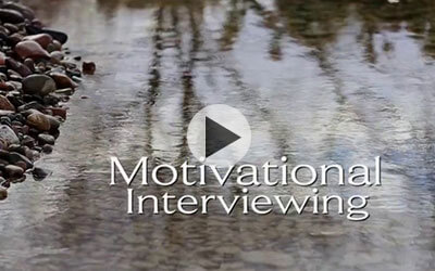 DesertHope-motivational-interviewing