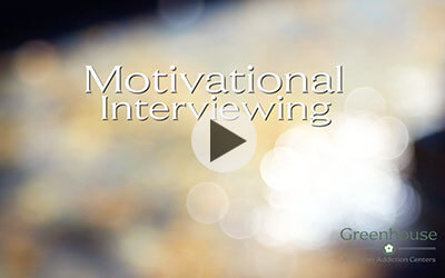 Greenhouse-clinical-motivational-interview