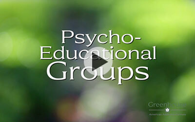 Greenhouse-clinical-pshycho-group
