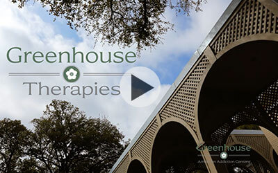 Greenhouse-clinical-therapies