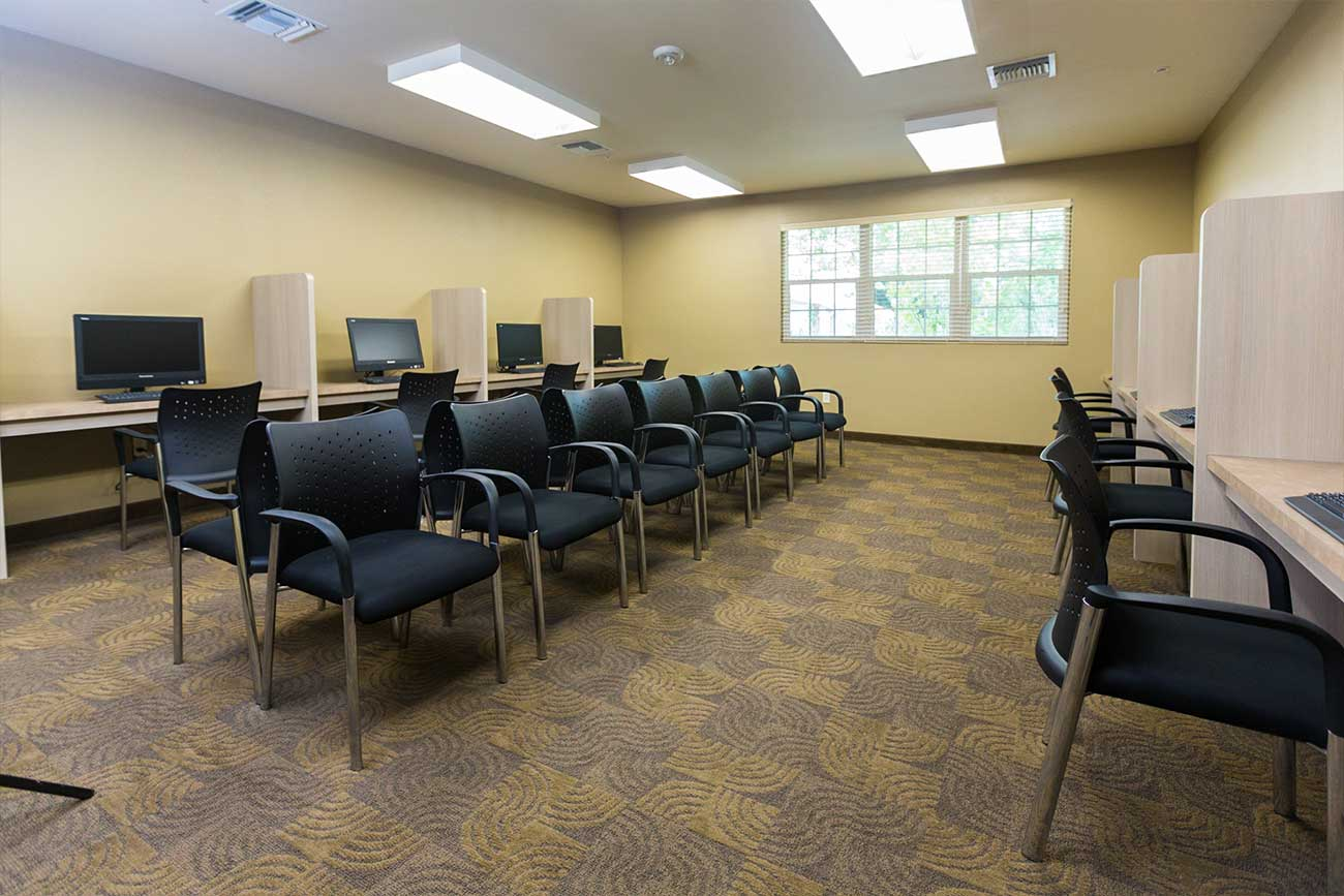 River Oaks Treatment Center Information And Reviews