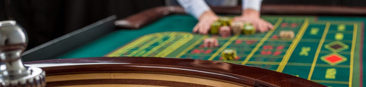 Gambling addiction centers las vegas casino slot payout percentages