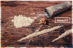 Mixing Cocaine and Alcohol: Effects and Dangers