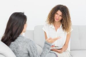 Diagnostics of Mental Health