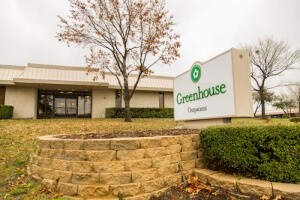 Greenhouse Outpatient