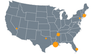 AAC-outpatient-locations