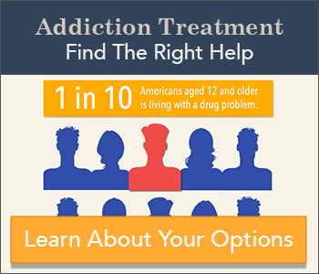 addiction-treatment-further-reading
