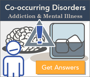 co-occurring-disorders-further-reading