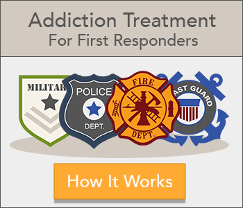 first-responders-further-reading