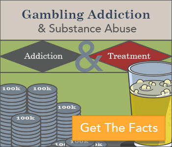 gambling-addiction-further-reading