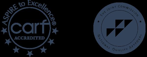 trust-logos1