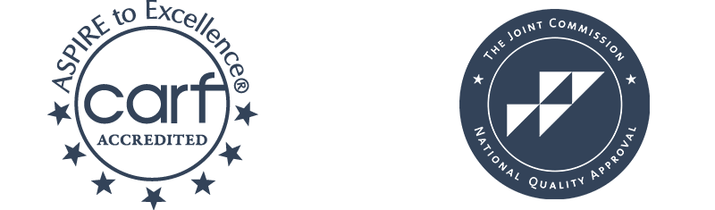 trust-logos2