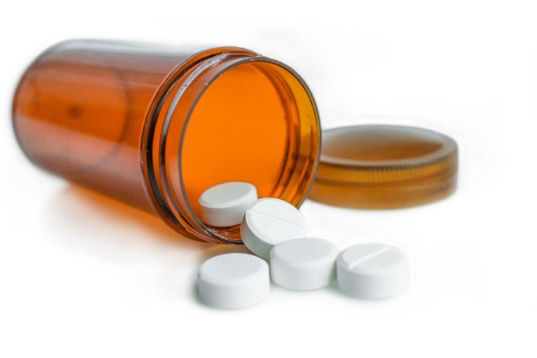trazodone dosage for insomnia