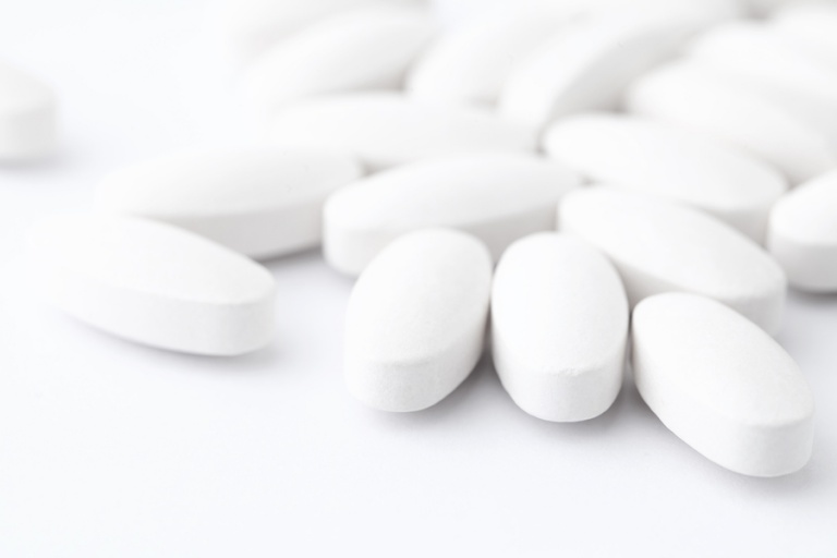 OxyContin Withdrawal | Symptoms and Timeline