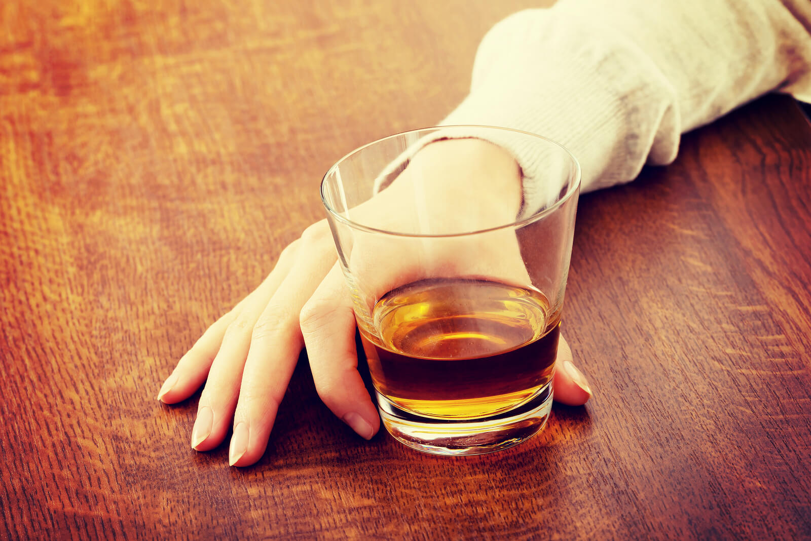 Can Alcohol Cause Kidney Stones