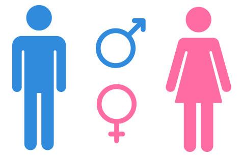 Gender  >> Gender And Addiction