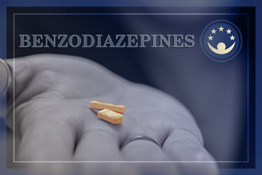 Do Benzodiazepines Cause a High or Euphoria?
