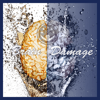 Alcohol-Related Brain Damage