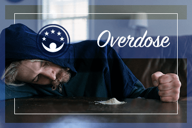 In the Event of an Overdose