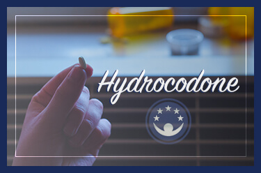 Hydrocodone (Zohydro ER and Hysingla ER, Vicodin, Lorcet, Lortab, and Norco)