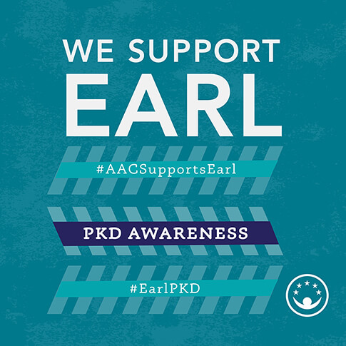 #AACSupportsEarl