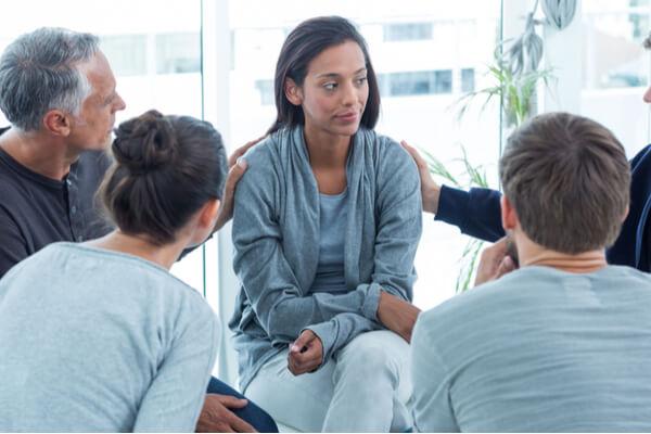 Inpatient Rehab: Find Inpatient Drug & Alcohol Rehab Near Me